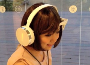 o-MICO-HEADPHONES