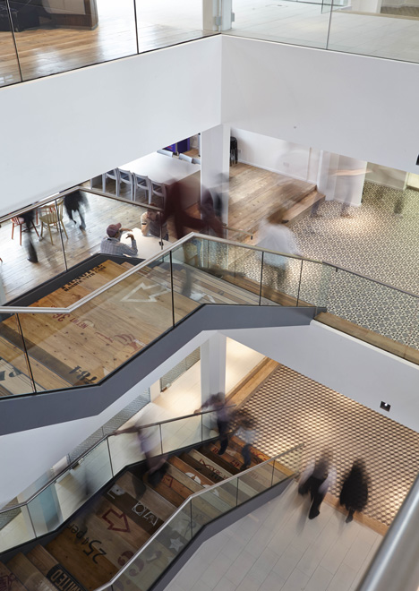 sofraiche_Asos-Headquarters-by-Linda-Morey-Smith_7