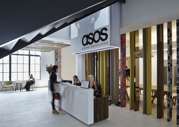 sofraiche_Asos-Headquarters-by-Linda-Morey-Smith_ss_1