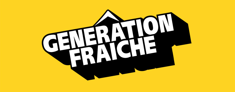 Generation Y/Fraiche Report