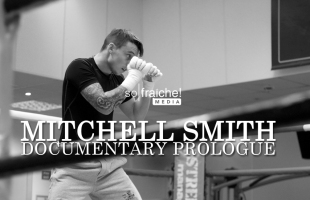 mitchell smith fraiche story
