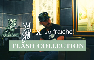 sofraiche, fashion, clothing