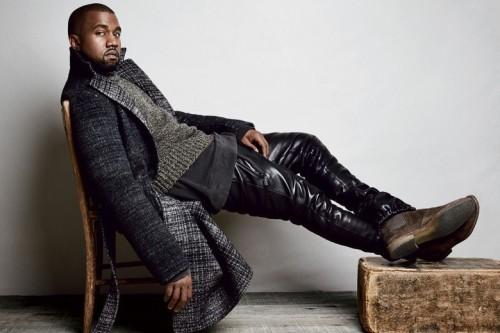 jon-wexler-adidas-kanye-west-yeezi-interview-1